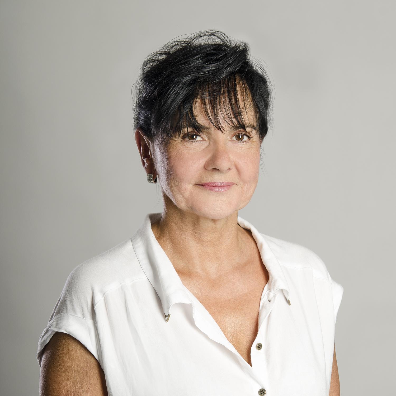 Marcela Kotalíková